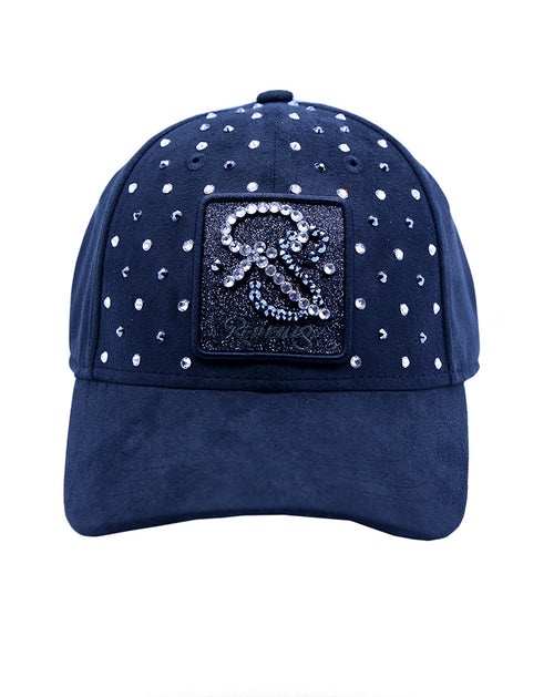 CASQUETTE ENFANT RS ICE DELUXE
