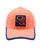 Casquette Redfills Orange AB Deluxe
