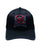 Casquette Redfills RS Red Devils - RedFills