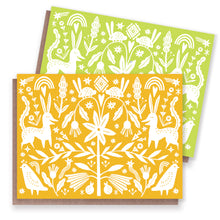 Load image into Gallery viewer, OTOMI BOX SET