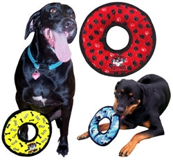 VIP Products/Tuffy's  Ultimate Ring for Dogs