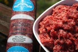 Blue Ridge Beef Breeders Choice