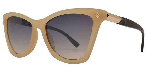 DIAMOND SUNNIES - Mcknz Boutique