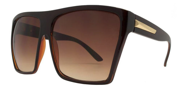 CHLOE SUNNIES - Mcknz Boutique