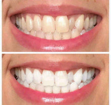 AP 24 Whitening Toothpaste - Mcknz Boutique