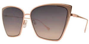 LILLIAN SUNNIES - Mcknz Boutique
