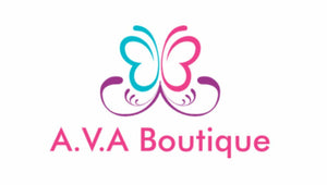 AVA Kids Boutique