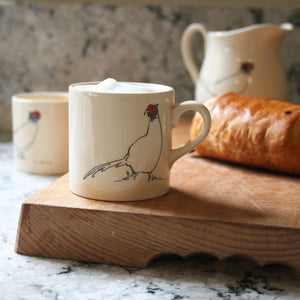 Pheasant gift range from Cluck Cluck