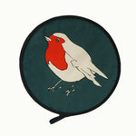 Load image into Gallery viewer, Blue Robin Aga / Chef circular pads
