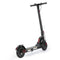 "XPRIT 8.5"" Electric Kick Scooter 350W Motor, 16 mph and 16 Miles Range - BLACK"
