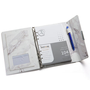FLASH sale: Anti-Theft Stone Binder Value Pack (By Invitation)