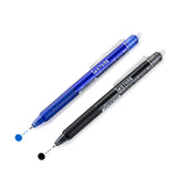 FriXion Erasable Pen