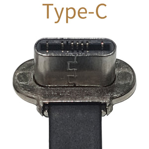 Type-C connector