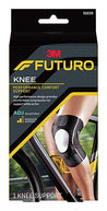 Futuro Precision Fit Knee Support