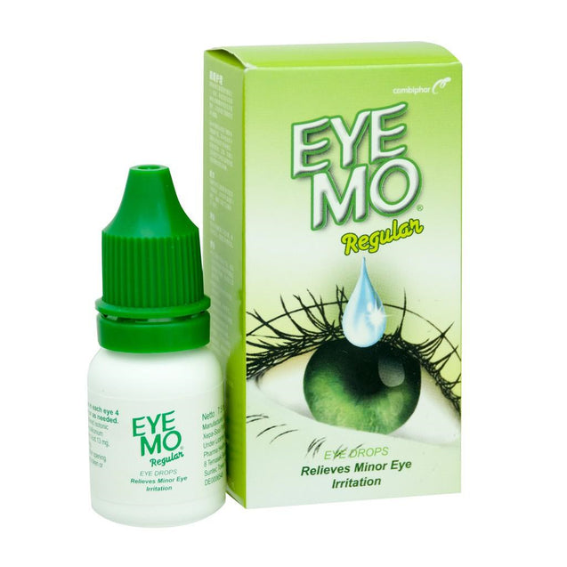 Eye Mo Regular 7.5ml