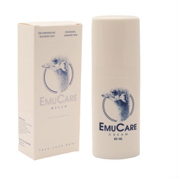 Emucare Cream 50ml