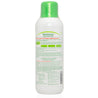 Acnes Medicated Powder Lotion 150ml