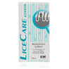 Twin Pack - 2 X Lice Care Lotion 50ml