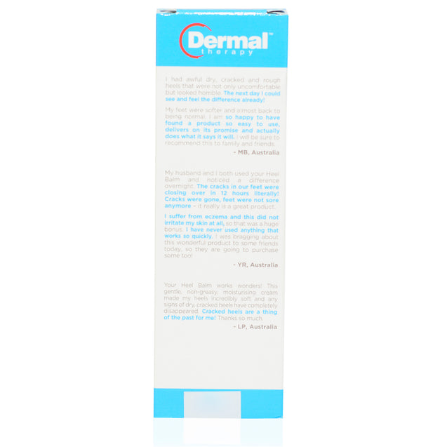 Dermal Therapy Skin Care Products