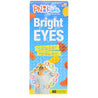 PN Kids Bright Eyes 60's