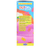 PN Kids MultiVitamin + Minerals Girls 60's_sideview 1