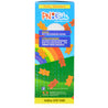 PN Kids MultiVitamin + Minerals Boys 60's_sideview 2