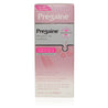 Pregaine Frequent Use Shampoo 200ml
