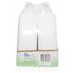 QV Gentle Wash 1KG X 2 Twinpack_side2