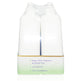 QV Gentle Wash 1KG X 2 Twinpack_side