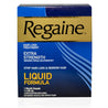 Regaine 5% Extra Strength Hairloss Lotion 60ml