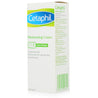 Cetaphil Moisturising Cream 100g_side