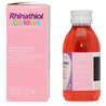 Rhinathiol Children Cough Syrup 125ml_sideview 1