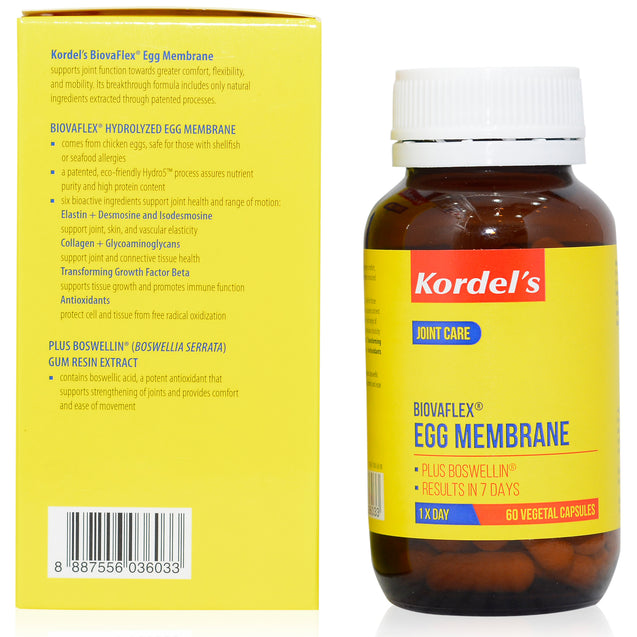 Kordel Egg Membrane 60s_backview