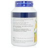 Ocean Health Evening Primrose Oil 400s_sideview