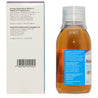 Rhinathiol Adult Cough Syrup 125ml_backview