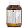 Blackmores Bio Magnesium 100s_backview