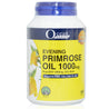 Ocean Health Evening Primrose Oil 400s