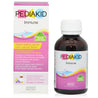 Pediakid Immune 125ml