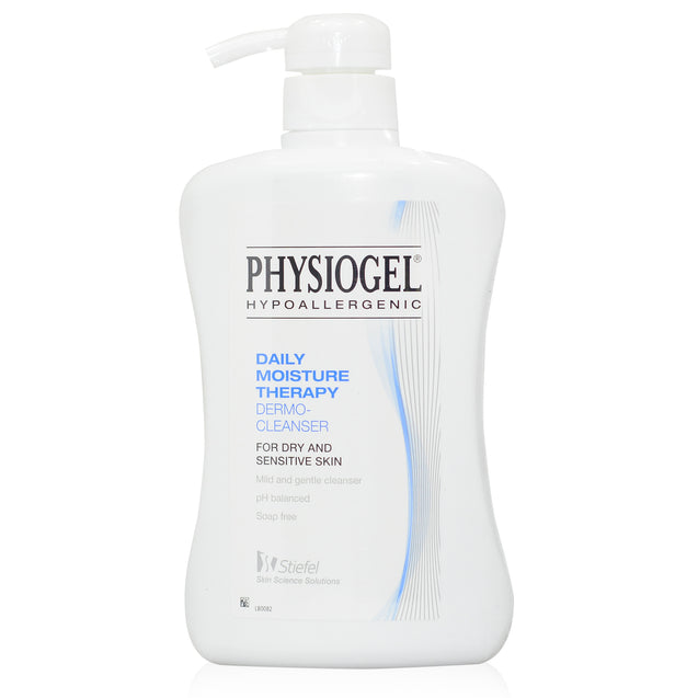 Physiogel Daily Moisture Therapy 500ml