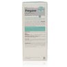 Pregaine Clear Gel Shampoo 200ml_back