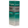 Pregaine CLear Gel Shampoo 200ml_side3