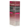 Pregaine Frequent Use Shampoo 200ml_side