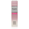 Pregaine Frequent Use Shampoo 200ml_side 2