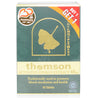 Thomson Gingko 30+30s