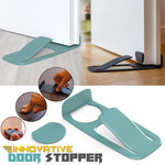 ( Hot Sale Today! 50% OFF!) Innovative Door Stopper