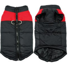 Fido Factory Direct Coat For Cold Weather