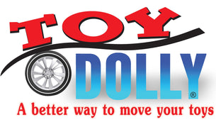 Toy Dolly