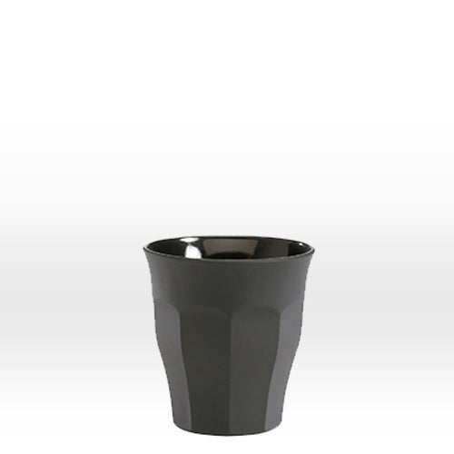 Picardie Soft Touch Tumbler (Discontinued)