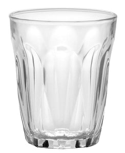 Duralex Provence Tumbler (Discontinued) Provence Tumbler (Discontinued)