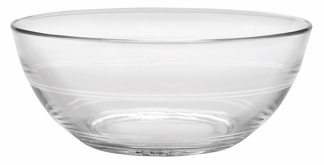 Lys Clear Bowl (Discontinued)